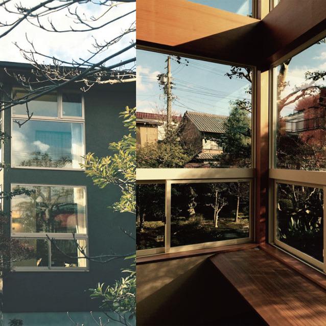 【江南市】OPEN HOUSE:写真