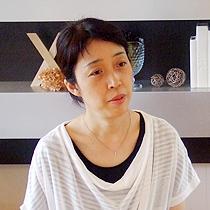 松本スタッフ写真